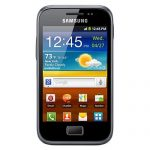 samsung-galaxy-ace-plus-s5700-how-to-reset