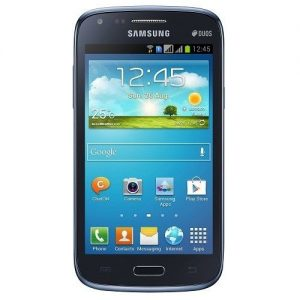 samsung-galaxy-core-i8260-how-to-reset