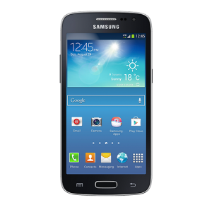 samsung-galaxy-core-lte-how-to-reset