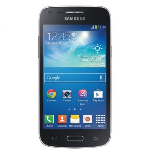 samsung-galaxy-core-plus-how-to-reset