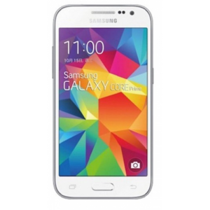 samsung-galaxy-core-prime-how-to-reset