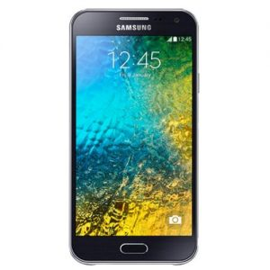 samsung-galaxy-e5-how-to-reset