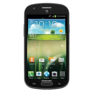 samsung-galaxy-express-i437-how-to-reset