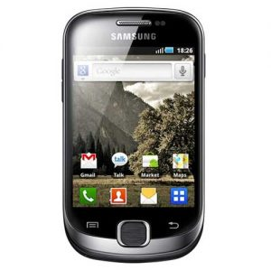 samsung-galaxy-fit-s5670-how-to-reset