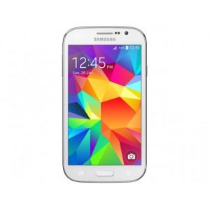 samsung-galaxy-grand-neo-how-to-reset