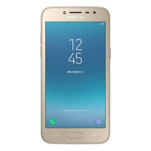 samsung-galaxy-grand-prime-how-to-reset