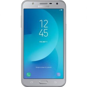 samsung-galaxy-j-how-to-reset