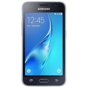 samsung-galaxy-j1-2016-how-to-reset