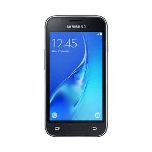 samsung-galaxy-j1-nxt-how-to-reset