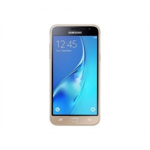 samsung-galaxy-j3-2016-how-to-reset