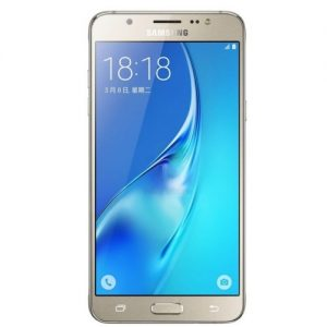samsung-galaxy-j5-how-to-reset