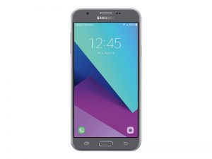 samsung-galaxy-j7-v-how-to-reset