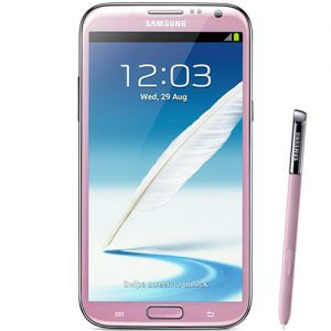 samsung-galaxy-note-2-how-to-reset