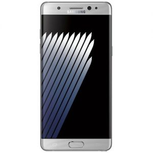 samsung-galaxy-note-7-how-to-reset