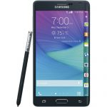 samsung-galaxy-note-edge-how-to-reset