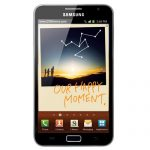 samsung-galaxy-note-n700-how-to-reset