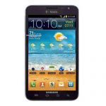 samsung-galaxy-note-t879-how-to-reset