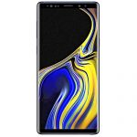 samsung-galaxy-note9-how-to-reset