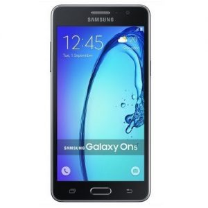 samsung-galaxy-on5-pro-how-to-reset