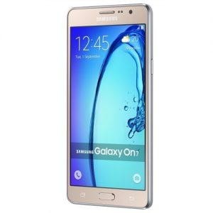 samsung-galaxy-on7-how-to-reset