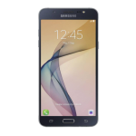 samsung-galaxy-on8-how-to-reset