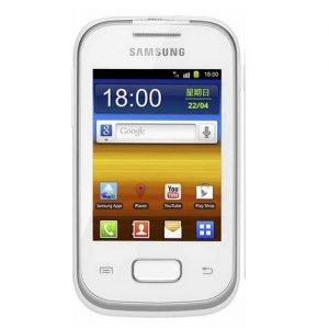 samsung-galaxy-pocket-plus-s5301-how-to-reset