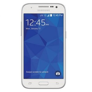 samsung-galaxy-prevail-how-to-reset