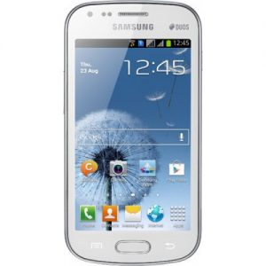 samsung-galaxy-s-duos-s7562-how-to-reset