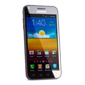 samsung-galaxy-s-ii-epic-4g-touch-how-to-reset