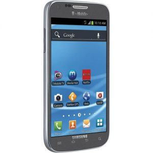 samsung-galaxy-s-ii-t989-how-to-reset