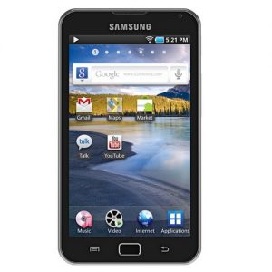 samsung-galaxy-s-wifi5-how-to-reset