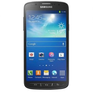 samsung-galaxy-s4-active-lte-a-how-to-reset