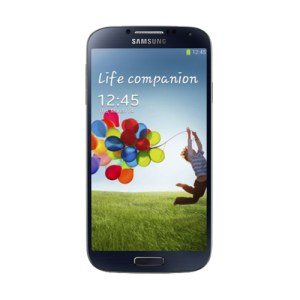 samsung-galaxy-s4-how-to-reset