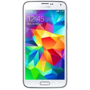 samsung-galaxy-s5-lte-a-g901f-how-to-reset