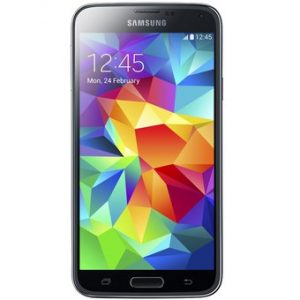 samsung-galaxy-s5-lte-a-g906s-how-to-reset