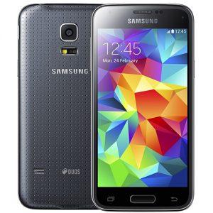 samsung-galaxy-s5-mini-duos-como-restablecer-500x500