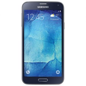 samsung-galaxy-s5-neo-how-to-reset
