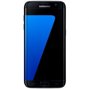samsung-galaxy-s7-edge-how-to-reset