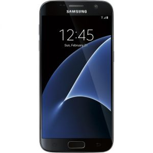 samsung-galaxy-s7-how-to-reset