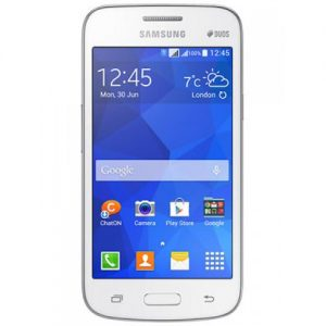 samsung-galaxy-star-2-plus-how-to-reset
