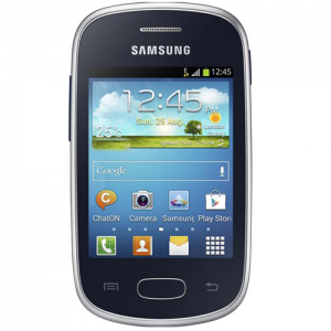samsung-galaxy-star-s5280-how-to-reset