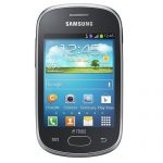 samsung-galaxy-star-trios-s5283-how-to-reset