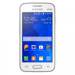 samsung-galaxy-v-plus-how-to-reset