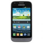 samsung-galaxy-victory-4g-lte-l300-how-to-reset