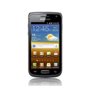 samsung-galaxy-w-how-to-reset