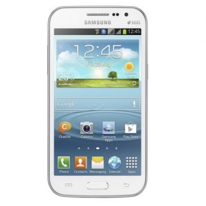 samsung-galaxy-win-i8550-how-to-reset