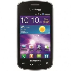 samsung-i110-illusion-how-to-reset