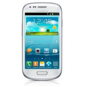 samsung-i8200-galaxy-siii-mini-ve-how-to-reset