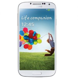 samsung-i9506-galaxy-s4-how-to-reset