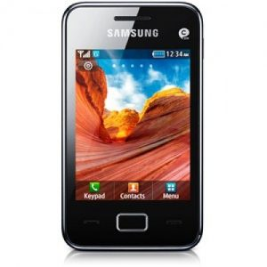 samsung-star-3-s5220-how-to-reset